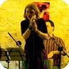 Rojelia NT2-A mikrofon próbája