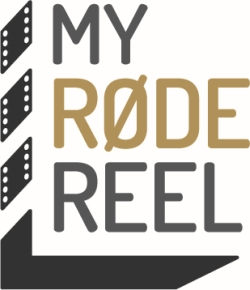 My RODE Reel