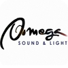 Az Omega Sound & Light is RODE-al nyomja!