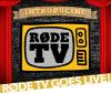 Elindult a RODE TV!