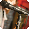 Rode M2 mikrofon tartósteszt - Kányási István - Intertone