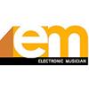Rode M3 mikrofon teszt az EMusician.com-on