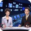 A Rode NT6 mikrofon boradcast felhasználási lehetőségei