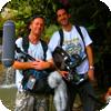 RODE NTG-3 puskamikrofon - tündöklés az indonéz teszten