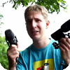Rode VideoMic, SVM kamera mikrofon teszt DSLR kamerákkal - FotoTV.hu