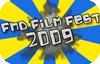 A RODE szoponzorálja az FND Online Film Fesztivált