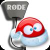 Decemberben Rode mikrofon POP Filter akció!