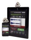 iXY iPhone és iPad készülékekhez
