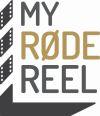 My RODE Reel - Rövidfilmes verseny óriási nyereményekkel!