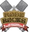 RODE ROCKS!