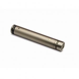 Rode NT5-S kismembrános kardioid ceruza mikrofon