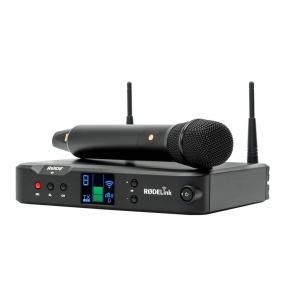 Rode Performer Kit vezeték nélküli mikrofon készlet
