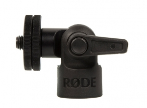 Rode Pivot Adapter