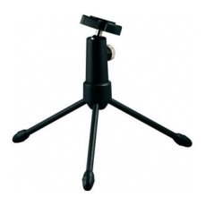 Rode Mini Tripod
