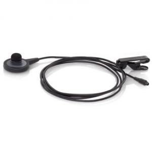 Rode PINMIC kitűző mikrofon