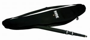 Rode Boompole Bag mikrofonrúd táska