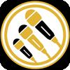 Rode mikrofon tesztek