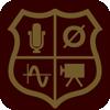 Rode University - Hangmérnök képzés