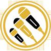 Rode 7 Napos Mikrofon Teszt