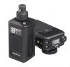 Rode Newsshooter Kit vezetéknélküli mikrofon készlet