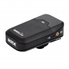 Rode RodeLink RX-CAM kamera vevő