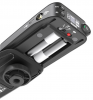 RØDELink RX-CAM kamera vevő