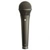 Rode S1 szuperkardioid ének- és beszédmikrofon fekete színben