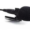 Rode Vampire Clip karmos mikrofonfogó LAVALIER csíptetős mikrofonhoz