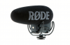 Rode VideoMic Pro+ professzionális videomikrofon